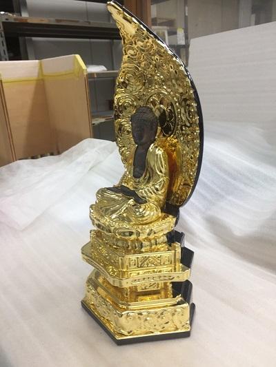 180512-4永井様仏像斜め写真