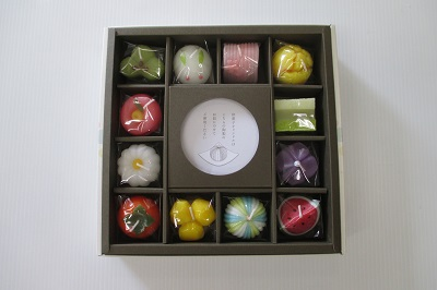 180727-2和菓子