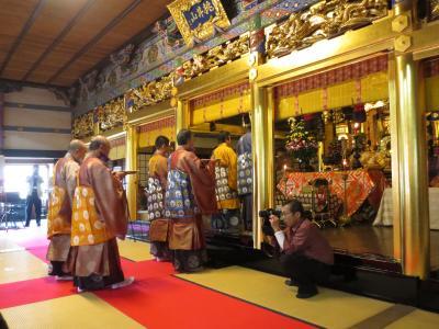 妙寿寺法要3